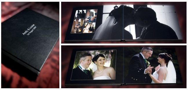 wedding_albums_from_pkperspective