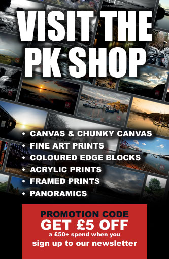 visit the pk perspective art shop