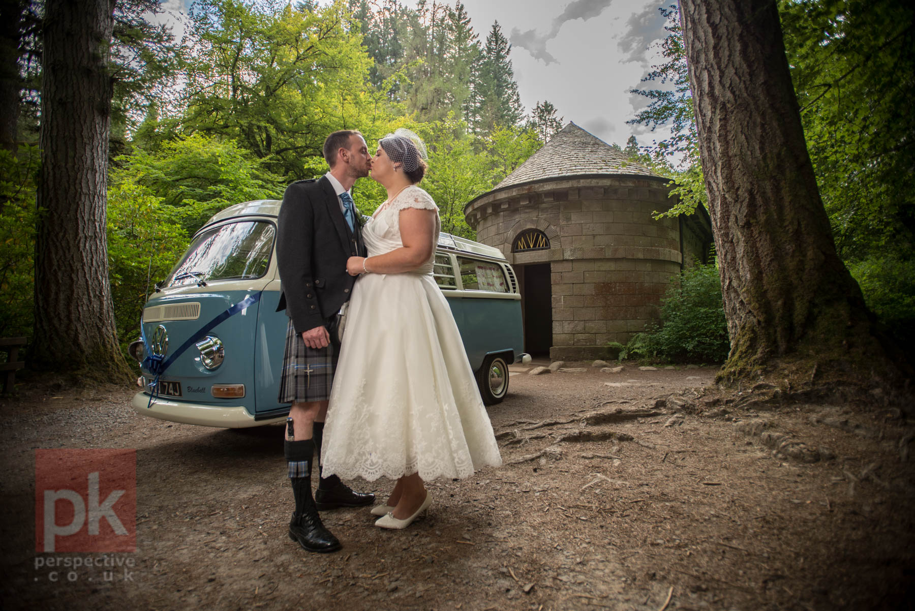 Another fantastic wedding for another fantastic local couple. I felt terrible that day, but was delighted to hear the couple were very pleased with the images.